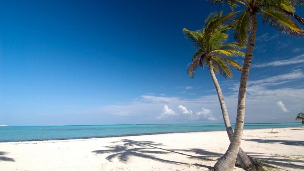 """""""República Dominicana es un modelo de buenas prácticas de turismo"""""""