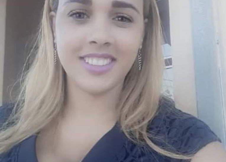 Autopsias revelan madre e hija fueron asesinadas antes de ser quemadas en Hato Mayor