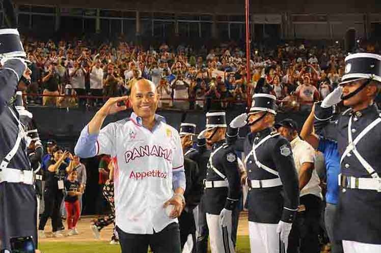 Mariano Rivera, de Puerto Caimito a Cooperstown