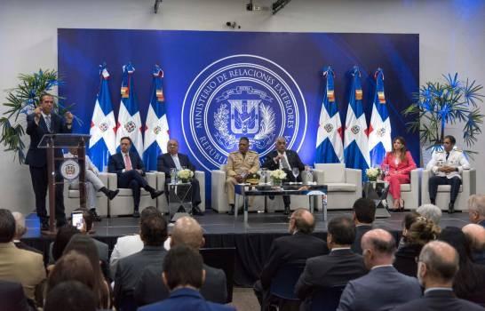 Javier García anuncia que en los próximos días Medina dictará decreto para la protección de los turistas