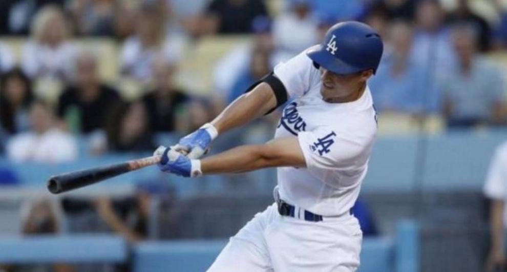 Hoy inicia segunda mitad; Dodgers pueden consolidarse aún más en la segunda mitad del campeonato