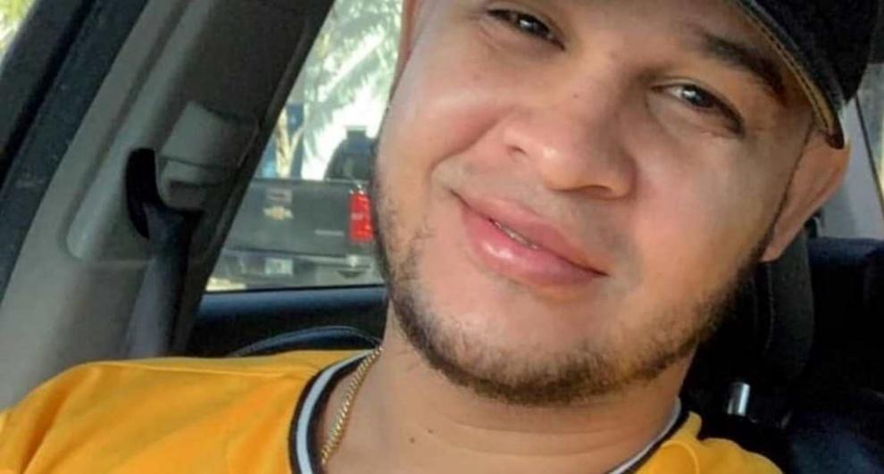 "Muere instagramer dominicano ""La Garata Films"" durante tiroteo en Miami"