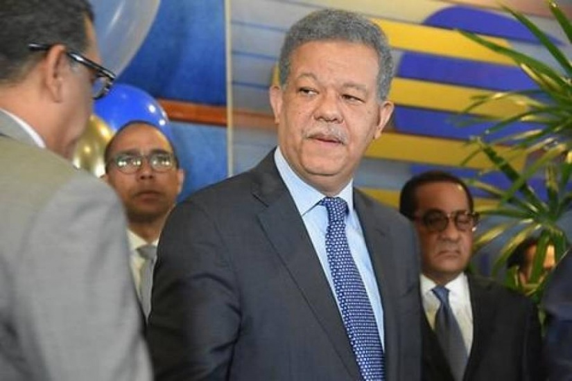 Leonel y su equipo político fijarán posición antes pronunciamientos de Comié Político del PLD