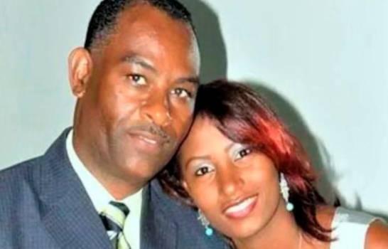 Pastor se vuelve loco y mata a su esposa, acuchilla a cuñada y se suicida en Higüey