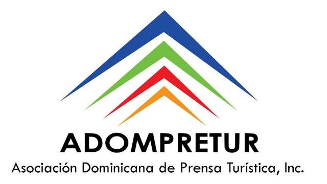Adompretur elige hoy autoridades para el período 2019-2021; periodista José María Reyes encabeza plancha