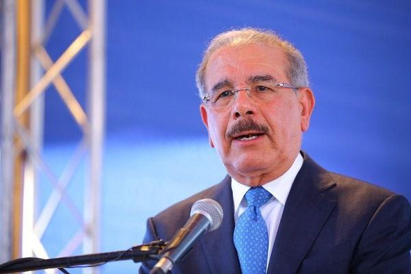 Atentado contra la vida del presidente de la República a través de las redes podría costar 40 años de prisión