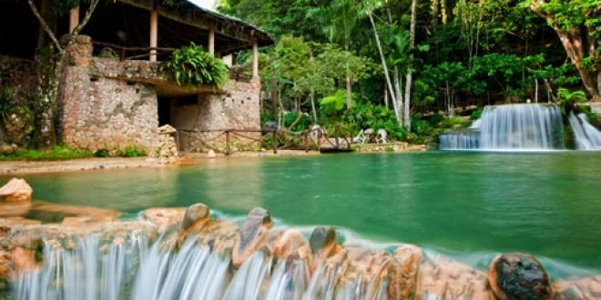 Economistas proponen mayor atención y seguimiento a las provincias con alto potencial ecoturístico