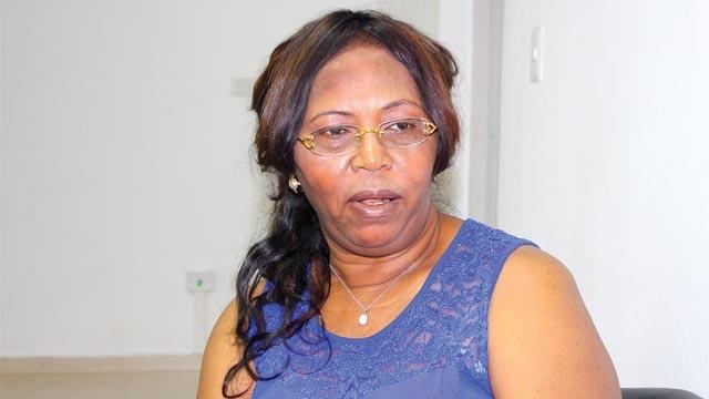 Condenan a un año de prisión a vicealcaldesa de Verón por difamación e injuria