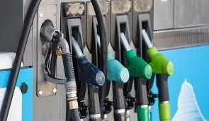 Bajan precios de los combustibles; gas Licuado de Petróleo costará RD$90.50 por galón, baja RD$1.10