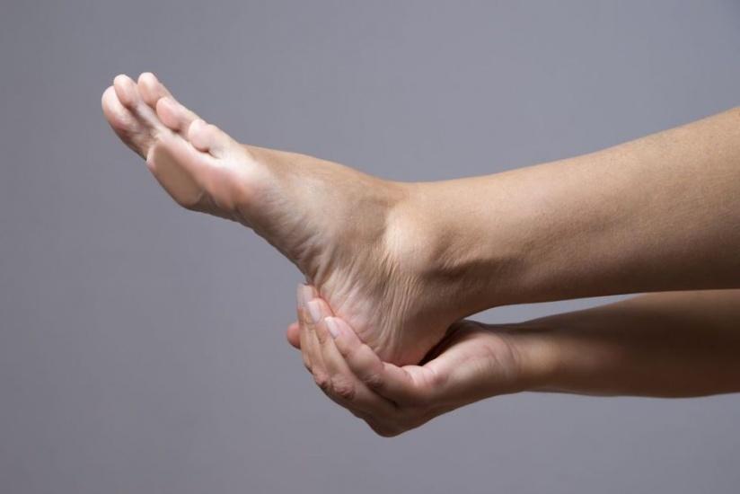 ¿Cuáles son los síntomas del piediabético?