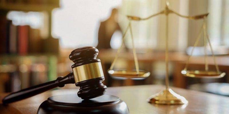 CPJ establece Reglas de Comportamiento Ético que deben observar todos los jueces del país
