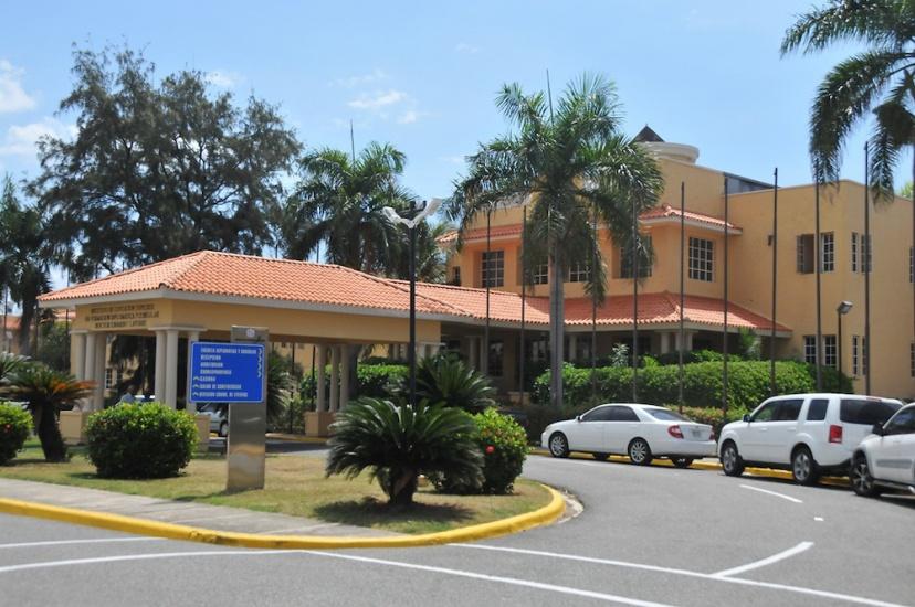 Dominicanos con visado norteamericano no necesitarán visa para entrar a Antigua y Barbuda