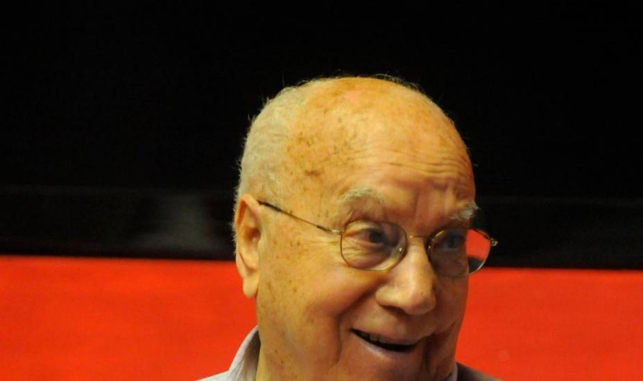 Licey lamenta la muerte de su expresidente José Manuel Fernández
