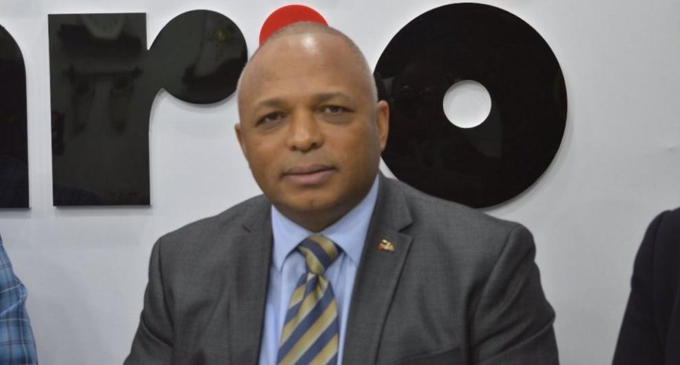 Doctor Manuel Valdez, enumeró siete razones, por la que según entiende, el pueblo dominicano debe salir del Gobierno del PLD