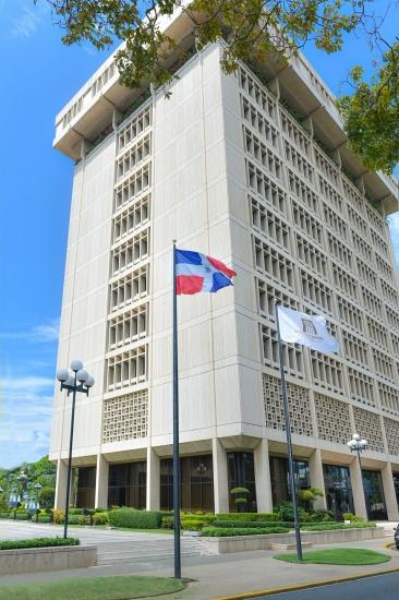 La importancia de las declaraciones del Fondo Monetario Internacional (FMI) sobre la economía de la República Dominicana