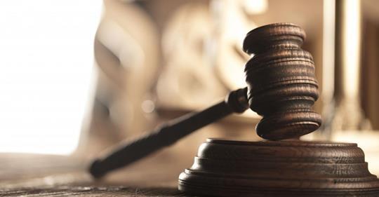 Condenan pastor en Puerto Plata a 3 años de prisión por Violencia intrafamiliar y abuso psicológico contra menor