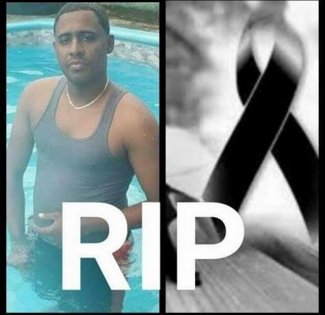 Uno de los involucrados en muerte de cabo en Villa Mella, resulta muerto tras enfrentamiento con PN