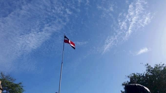 Meteorología anuncia temperaturas de hasta 37 grados