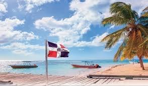 Nuevas tecnologías revolucionan turismo dominicano