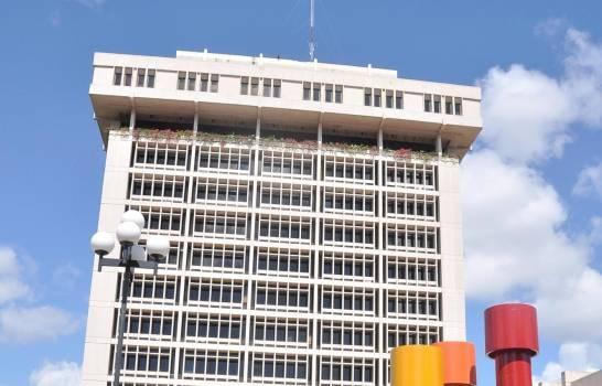 Banco Central elimina sectorización para colocación de RD$12,037.8 millones del encaje legal