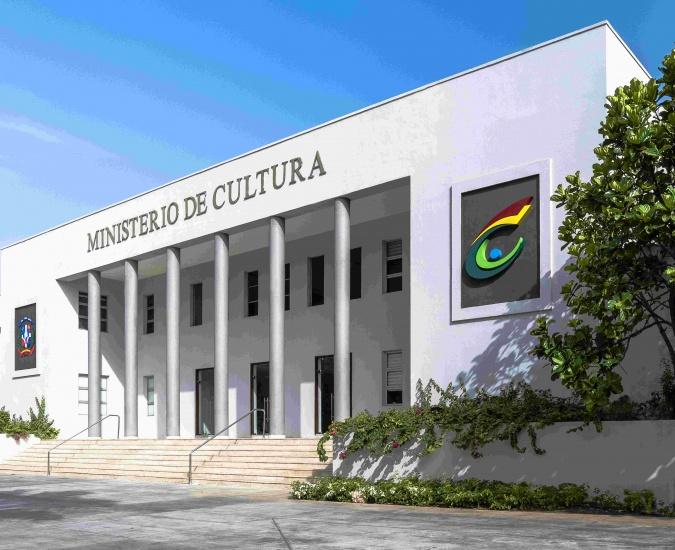 Dominicana será sede del 1er. Festival Nacional de Poesía Santo Domingo 2019