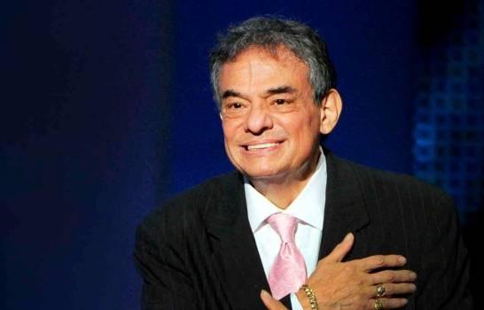 Homenaje a un grande, Salón de la Fama de Compositores Latinos dará un tributo póstumo a José José