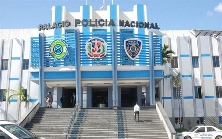 PN apresa a El Menor, uno de los acusados de matar niño durante asalto en Boca Chica