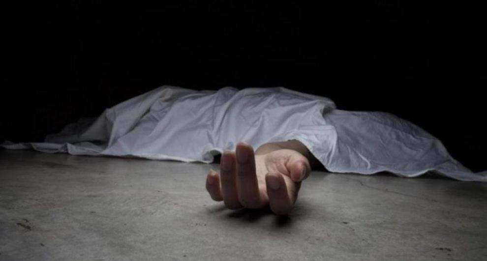 Gritos de auxilio de Gladis, la mujer asesinada por su esposo, despertaron a vecinos en Sabana Perdida