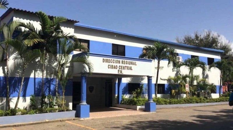 Matan coronel PN retirado en su residencia en Santiago