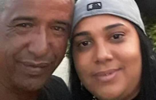Otra más al listado, hombre mata a su pareja y se suicida en Valverde