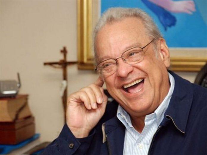Un día como hoy hace 9 años muere Freddy Beras Goico
