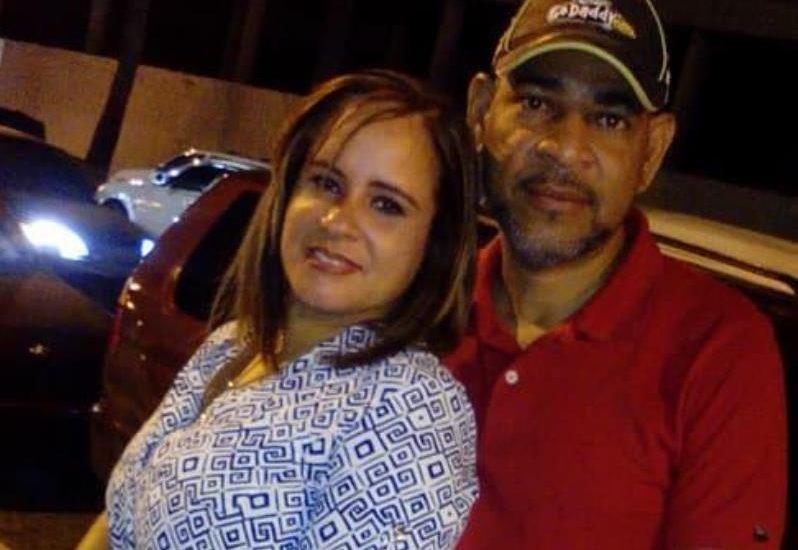 Fallece tras once días ingresado hombre mató ex candidata a alcaldesa