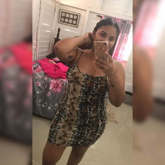Identifican hombre que presuntamente raptó y luego mató a su pareja en Hatillo Palma