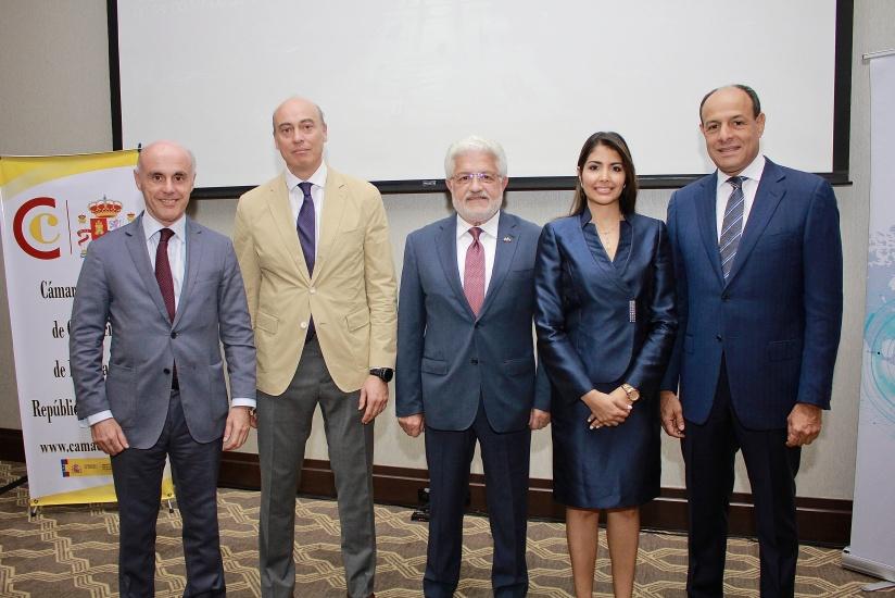 Estrategias en la planificación patrimonial: España–República Dominicana