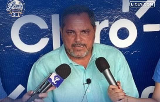 Junior Noboa gana