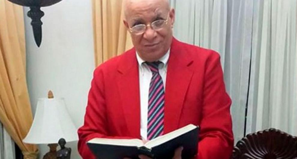 Condenan a 15 años de prisión pastor hallado culpable de abuso sexual infantil