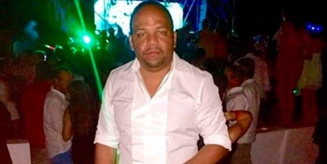 Aun sin confirmar autoridades informan apresamiento de Cesar el Abusador en la costa del Atlantico