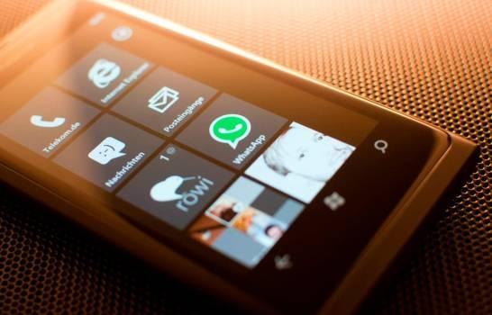 A partir de hoy  WhatsApp dejará de funcionar en algunos dispositivos