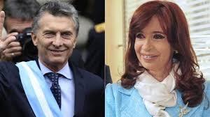 Los vientos de cambio en la justicia argentina impactan en Fernández de Kirchner y Macri