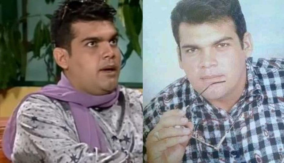 Resultado de imagen para El actor venezolano Luis Enrique Peñaranda