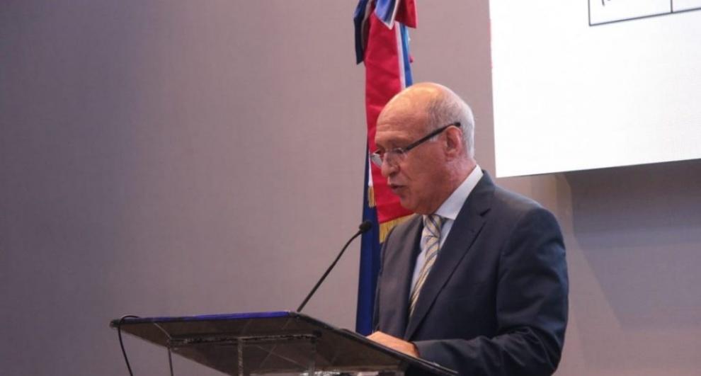 Presidente de Cámara Brasil afirma integración de RD a Aladi beneficiaría exportación de rones y cigarros
