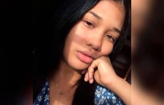 Se entrega hombre acusado de asesinar a la adolescente Emely Acosta