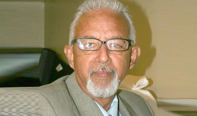 Sepultan hoy restos de periodista Víctor Manzueta