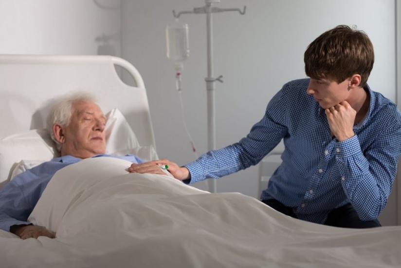 ¿Qué es el sarcoma de Ewing y quien puedepadecerlo?