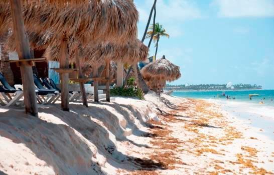 Gobierno deja fuera del presupuesto plan para regenerar las playas