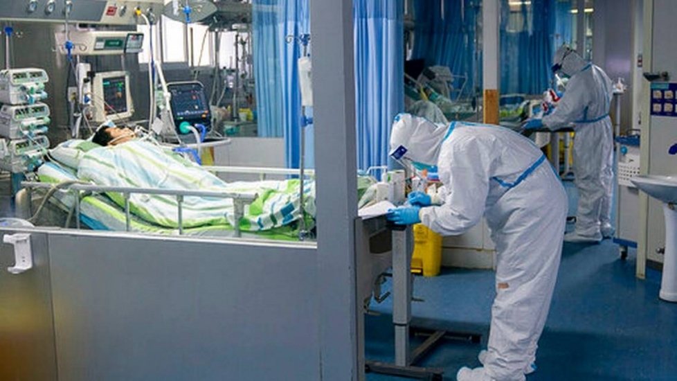 Presidente de China califica situación de grave; prohíben tours en China por coronavirus