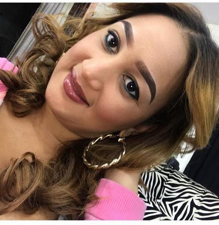 Hombre de 59 años mata a expareja de 25 y luego se suicida en Sánchez Ramírez