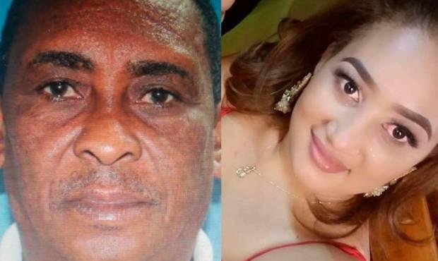 Joven asesinada por expareja en Cotuí se preparaba para ser maestra; dejo dos niños huerfanos