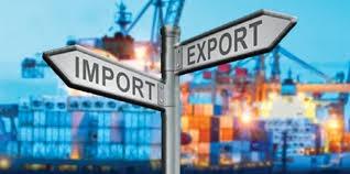 Seis directores de Aduanas participarán en congreso de Operadores Económicos esta semana