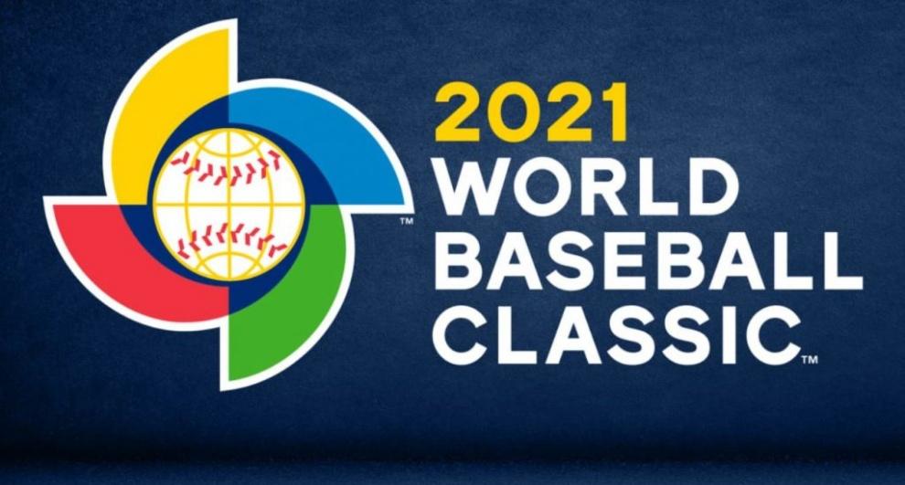 Dan a conocer sedes del Clásico Mundial 2021; RD tiene plaza asegurada